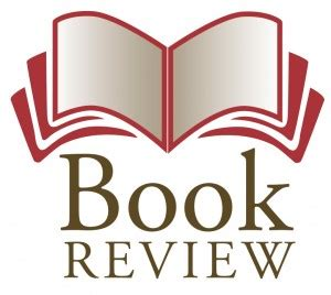 Parent review the book thief summary